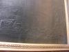 DSCF5947 (Large)