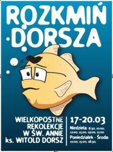 rozkmin_dorsza