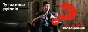 alpha pytania