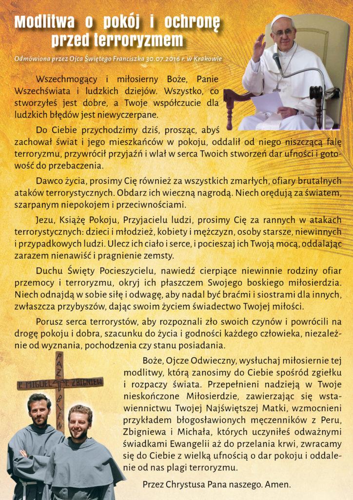 modlitwa_papiez2